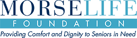 MorseLife Foundation Logo
